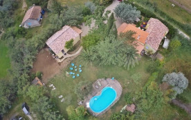 Detached House à MAUGUIO