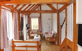 Maison pour 3 personnes à South Skye