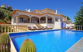 Villa AG8-ANN