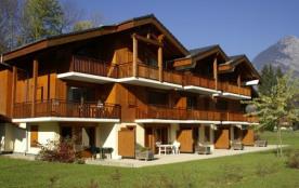 Location de vacances à Samoëns, Haute-Savoie, Rhône-Alpes, France