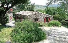 L'Argevelier vous accueille dans un très bel environnement préservé et calme, idéal pour des vacances de tout repos, ...
