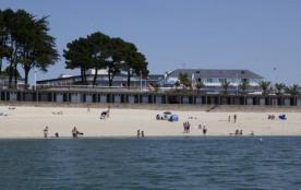 Pierre & Vacances, La Corniche de la Plage - Appartement 2 pièces 4 personnes - Duplex Standard