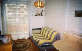 Studio à CANET EN ROUSSILLON