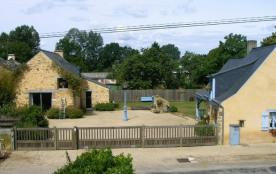 Detached House à SAINT MARTIN