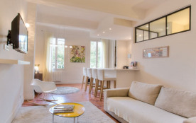 squarebreak, Lovely studio apartment in Aix-en-Provence