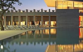API-1-20-21623 - NOVI SPA HOTELS & RESORT