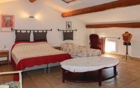 Location Vacances - Monteux - FPV482
