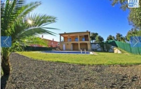 Villa CV DULC