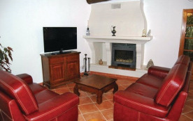Location Vacances - Saint Martin de Castillon - FPV417