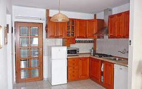 Appartement pour 2 personnes à Praha/4