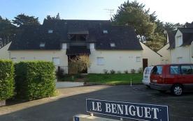 API-1-20-24124 - Le Béniguet