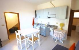 Appartement pour 2 personnes à Budoni