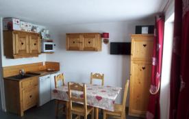 Appartement Sarvan 210