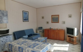 Appartement 6 personnes proche LA ROCHELLE - Salles-sur-Mer