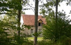 La Petite Maison - Cheverny