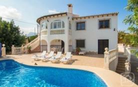Villa AB MARGA