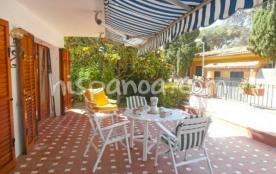 A louer appartement à Llafranc sur Costa brava - proche mer et plage |mda