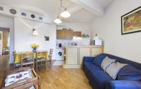Saint Malo Intra-Muros, cocon 1 chambre