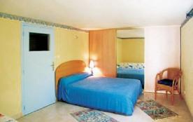 Location Vacances - Muzillac - FBM065