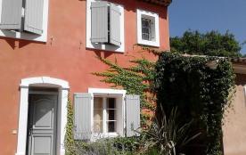 Location de vacances à Fayence, Var, Provence-Alpes-Côte d'Azur, France