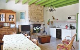 Location Vacances - Locmariaquer - FBM013