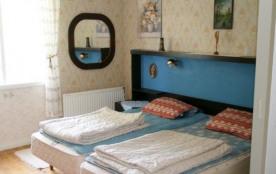 Maison pour 3 personnes à Sunhultsbrunn
