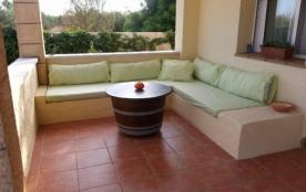 API-1-20-31893 - Villa Preciosa