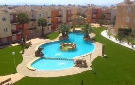 Le luxe sous le soleil de la Costa Calida à prix low costs