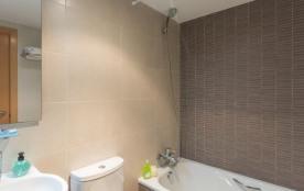Résidence Estartit Costa - Appartement 4 pièces 7 personnes - Climatisé Standard