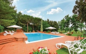 Villa ITN-ROB483