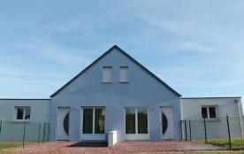 Detached House à SURTAINVILLE