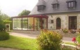maison néobretonne