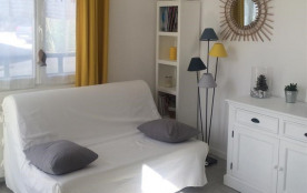 Apartment à SAINT DENIS D'OLERON