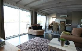 Maison d'hôtes pour sejours à Villennes
