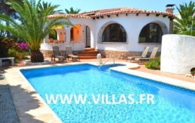 Villa WB MOZ