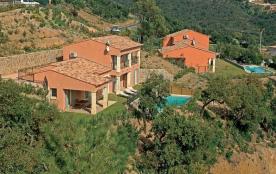 API-1-20-23870 - Villas Provencales