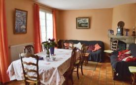 Location Vacances - Concarneau - FBF429