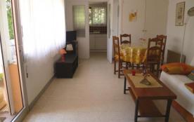 Villa Beaulieux - Studio de 34 m² environ pour 4 personnes, cet hébergement de vacances est situé...