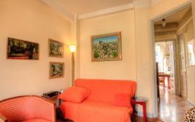 API-1-20-5939 - villa Piron
