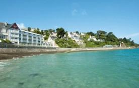 Pierre & Vacances, Le Coteau et la Mer - Appartement 2 pièces 6 personnes Supérieur