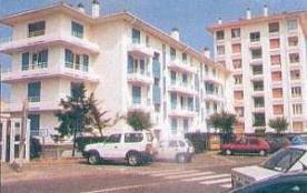 Apartment à HOSSEGOR