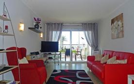API-1-20-8645 - Residencia Bahia