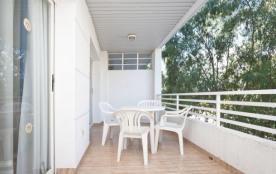 Rentalmar Royal - Apartment 2/4
