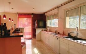 Location Vacances - Aubenas - FRA122