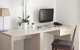 Adagio access Aparthotel Avignon - Appartement Studio 2 personnes