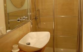 API-1-20-10077 - Campo de Fiori Luxury One Bedroom