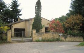 Detached House à DOMME
