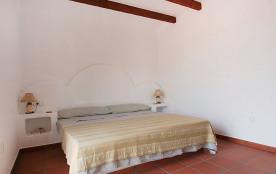 Maison pour 4 personnes à San Fulgencio/La Marina