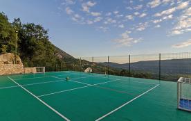 Maison pour 5 personnes à Dubrovnik/Dubravka