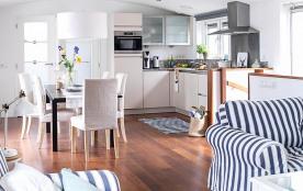 Maison pour 4 personnes à Loosdrecht